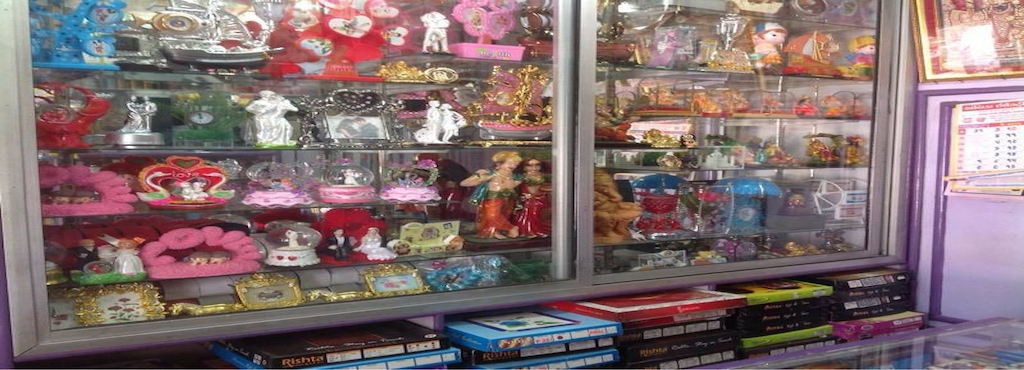 Archies gift articles halol gift shops in panchmahal justdial archies gift articles negle Images