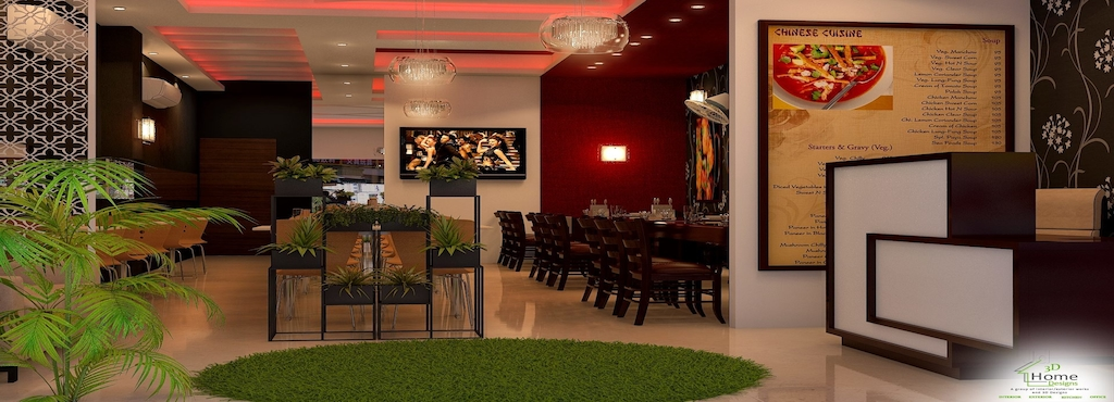 3d home designs - 3d Home Designs