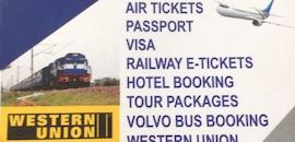 Top 30 Passport Services in Panipat - Best Passport Agents