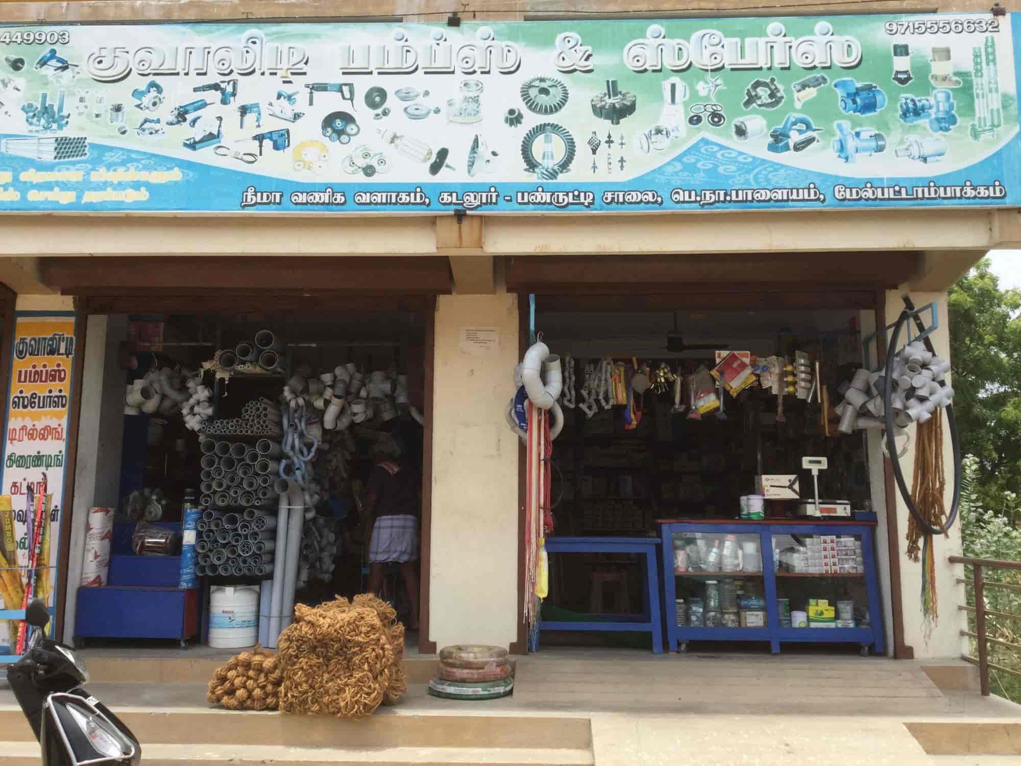 Texmo motors dealers in bangalore dating