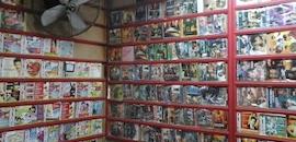 Top T Series Audio Cassette Dealers in Paramakudi - Best T