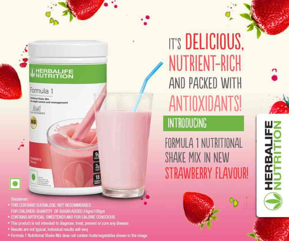 Pathanamthitta Herbalife Independent Associate Weight Loss Centres