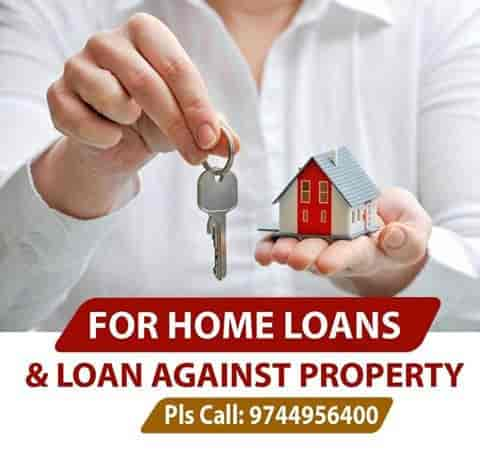 Secured Loans - absa personal loan Benefits of Secured Loans