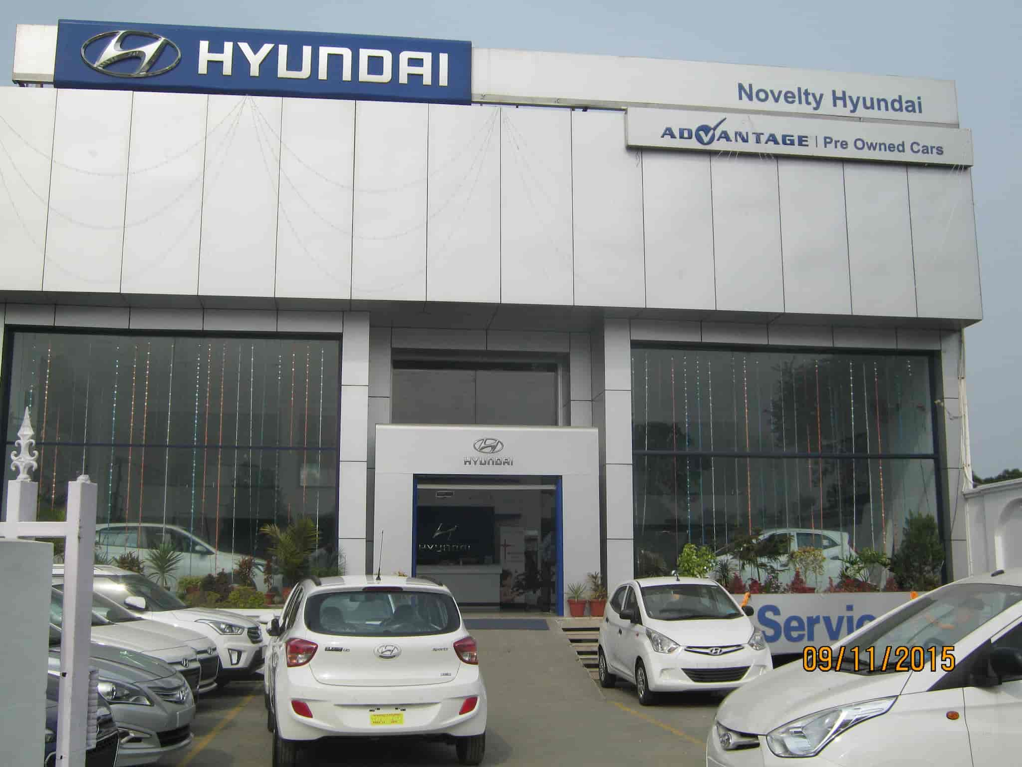 santa offer wexford wright dealer hyundai dealers sport welcome in at pa fe to