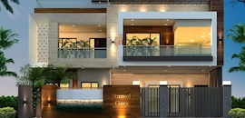 Top Government Approved Valuers in Patiala - Best Registered