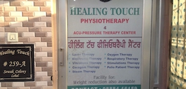 Top 10 Reiki Healing Centres in Patiala - Best Reki