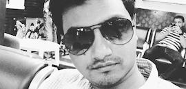 Top Vip Mobile Number Distributors in Patna - Justdial