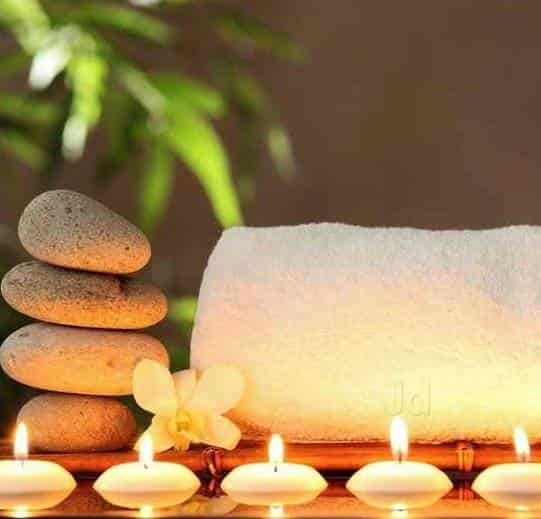 Top Body Massage Centres in Patna - Best Massage Centres