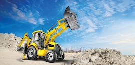 Top Hyundai Construction Equipment Dealers in Patna - Best