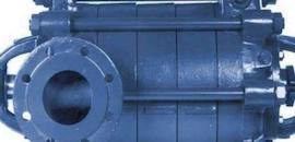 Top Ksb Submersible Pump Dealers in Exhibition Road - Best