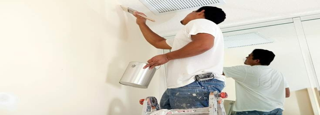 Sahu Painting Contractors Rajendranagar Painting Contractors In - Painting contractors