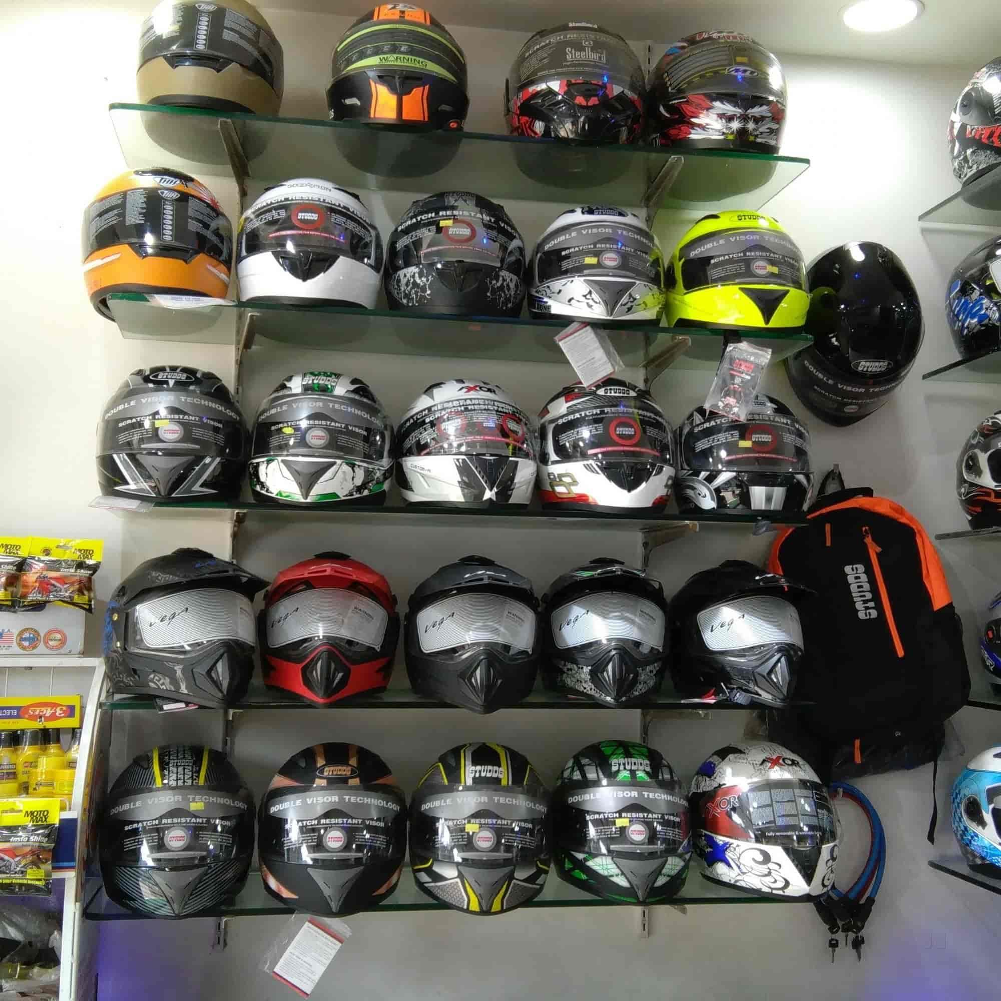 Top Ls2 Helmet Dealers In Patna Best Ls2 Helmet Dealers