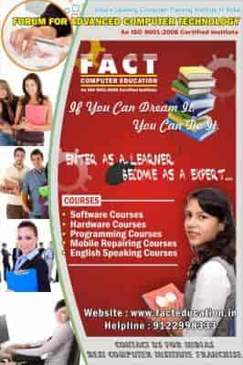 Dating Sites Patna