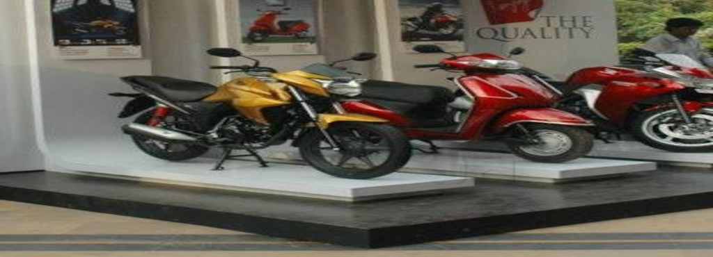 Mech Honda Motorcycle Dealers Honda In Pattukottai Justdial
