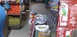 Top Pepsi Soft Drink Distributors in Phagwara - Best Pepsi
