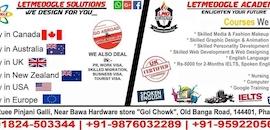 Top Singapore Visa Assistance For Students in Phagwara