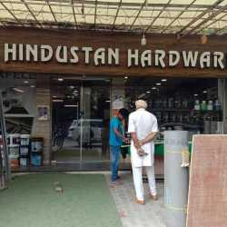Top 50 Hardware Shops In Phagwara Best Hardware Stores Justdial