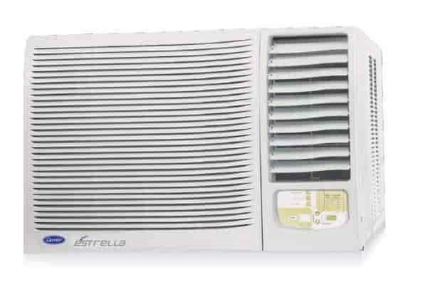 Carrier Airconditioning Refrigeration Ltd Electronic Goods Showrooms In Pondicherry Justdial