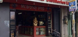 Top Antiquity Whisky Retailers in Venkata Nagar - Best