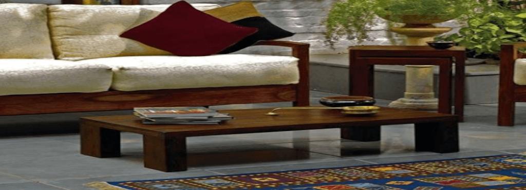 Fabindia Sofa Designs