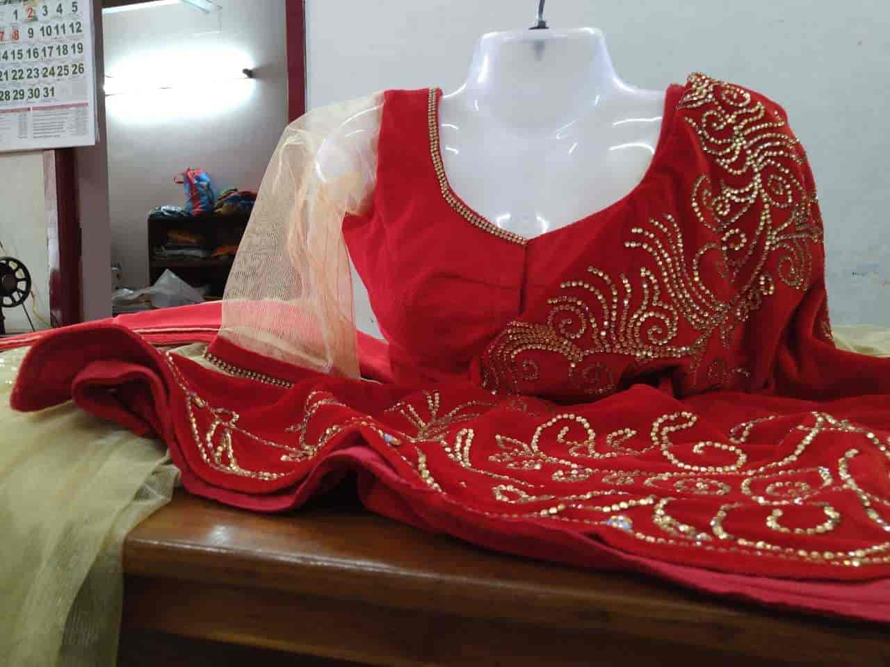 Top 20 Fashion Designing Institutes In Pondicherry Best Fashion Designing Colleges Justdial