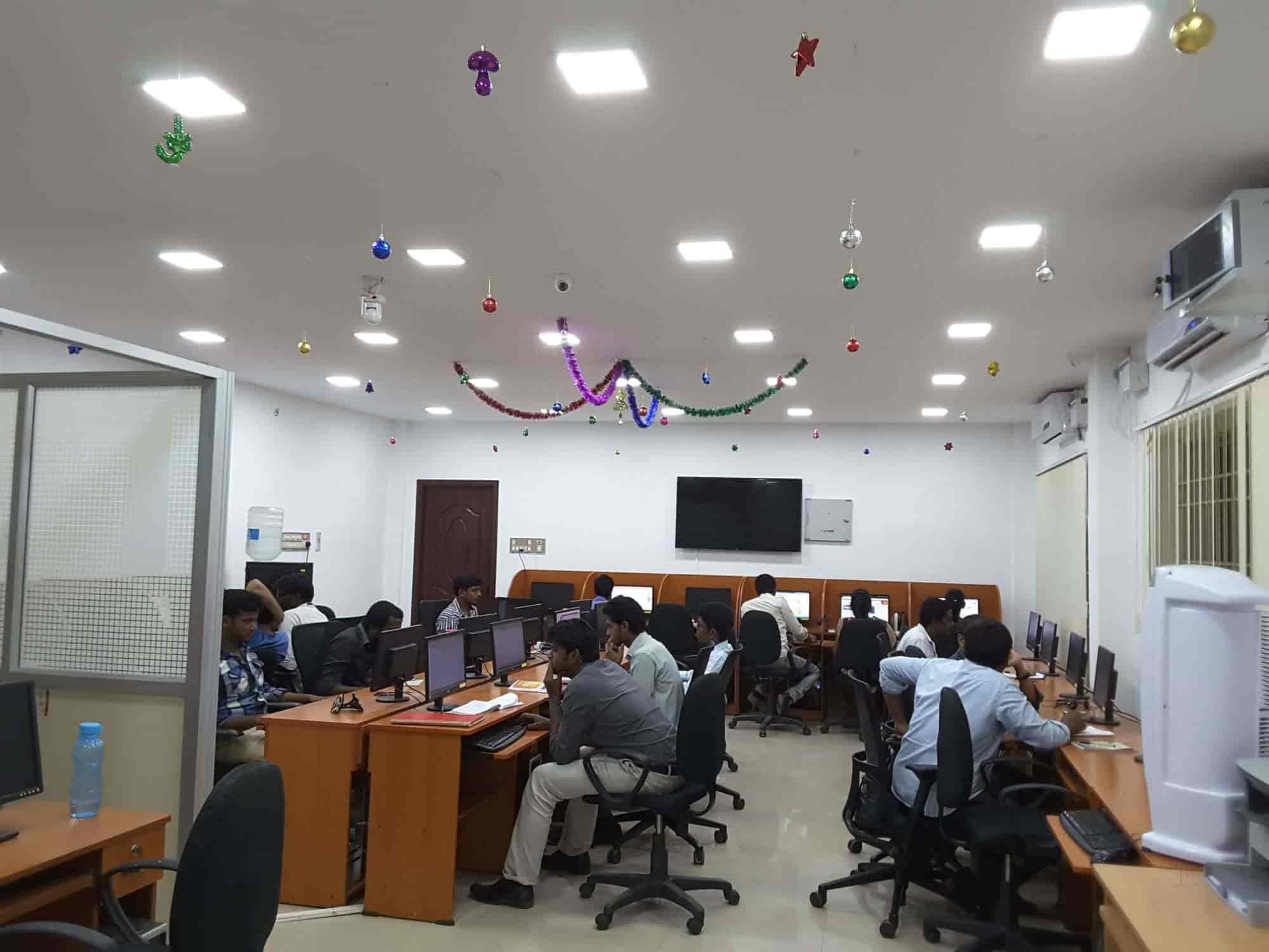 Top 100 Software Companies In Pondicherry स फ टव यर कम पन ज प ड च र Justdial