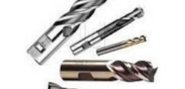 Top 30 Hss Cutting Tool Manufacturers in Hadapsar, Pune
