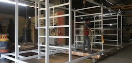 Top 100 Powder Coating Services in Pune - Best Powder