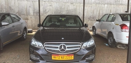 Top 100 Car Hire Mercedes Benz In Pune Best Car Hire Justdial
