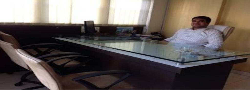 Alok Kirad And Associates Architects Interior Designers