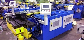 Top Injection Moulding Machine Repair & Services in Pune