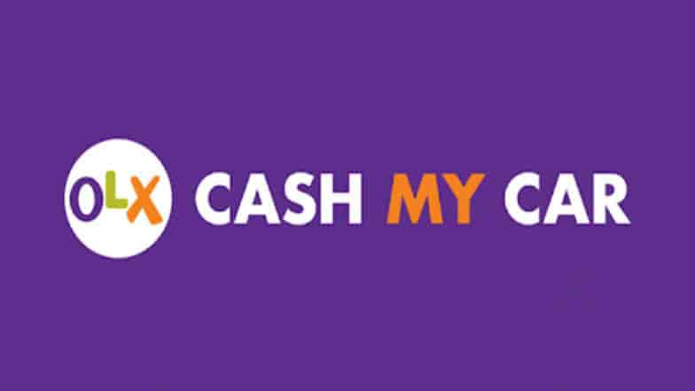 Olx Cashmycar, Near Empire Estate - Second Hand Car Buyers