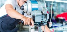 Top 100 Press Tool Die Manufacturers in Bhosari Industrial