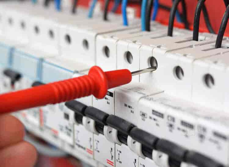 cabling harnesses wagholi pune cable harness manufacturers y65nc5p2ju?fit=around%7C270%3A130&crop=270%3A130%3B%2A%2C%2A top electrical wiring harness manufacturers in hosur best cable