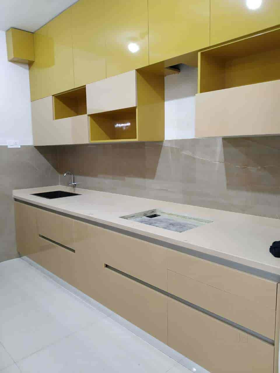 Top 7 Modular Kitchen Dealers in Kharadi - Best Modular Kitchen