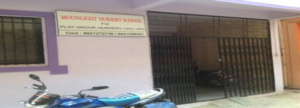 Moonlight Nursery School