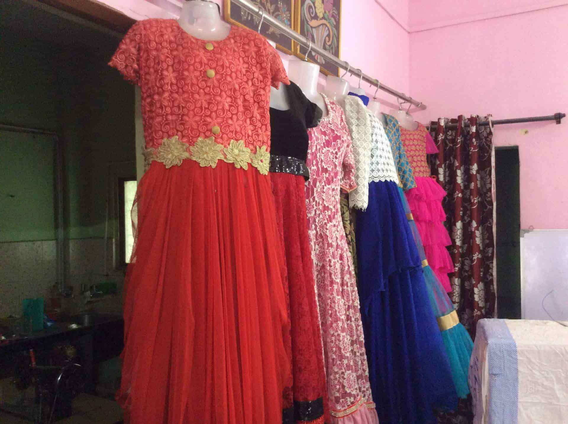 Top 10 Fashion Designing Institutes In Chinchwad Best Fashion Designing Courses Justdial