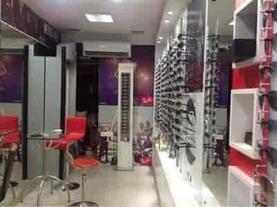 ray ban dealers near me  Rayban Store, Aundh, Pune - Sunglass Dealers-Rayban - Justdial