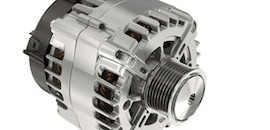 Top 10 Alternator Manufacturers in Pune - Justdial