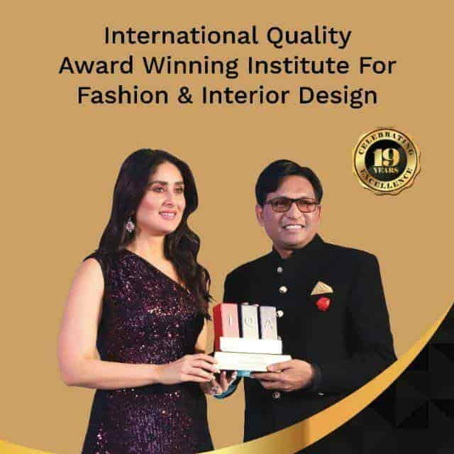 Top 100 Fashion Designing Institutes In Pune Best Fashion Designing Colleges Justdial