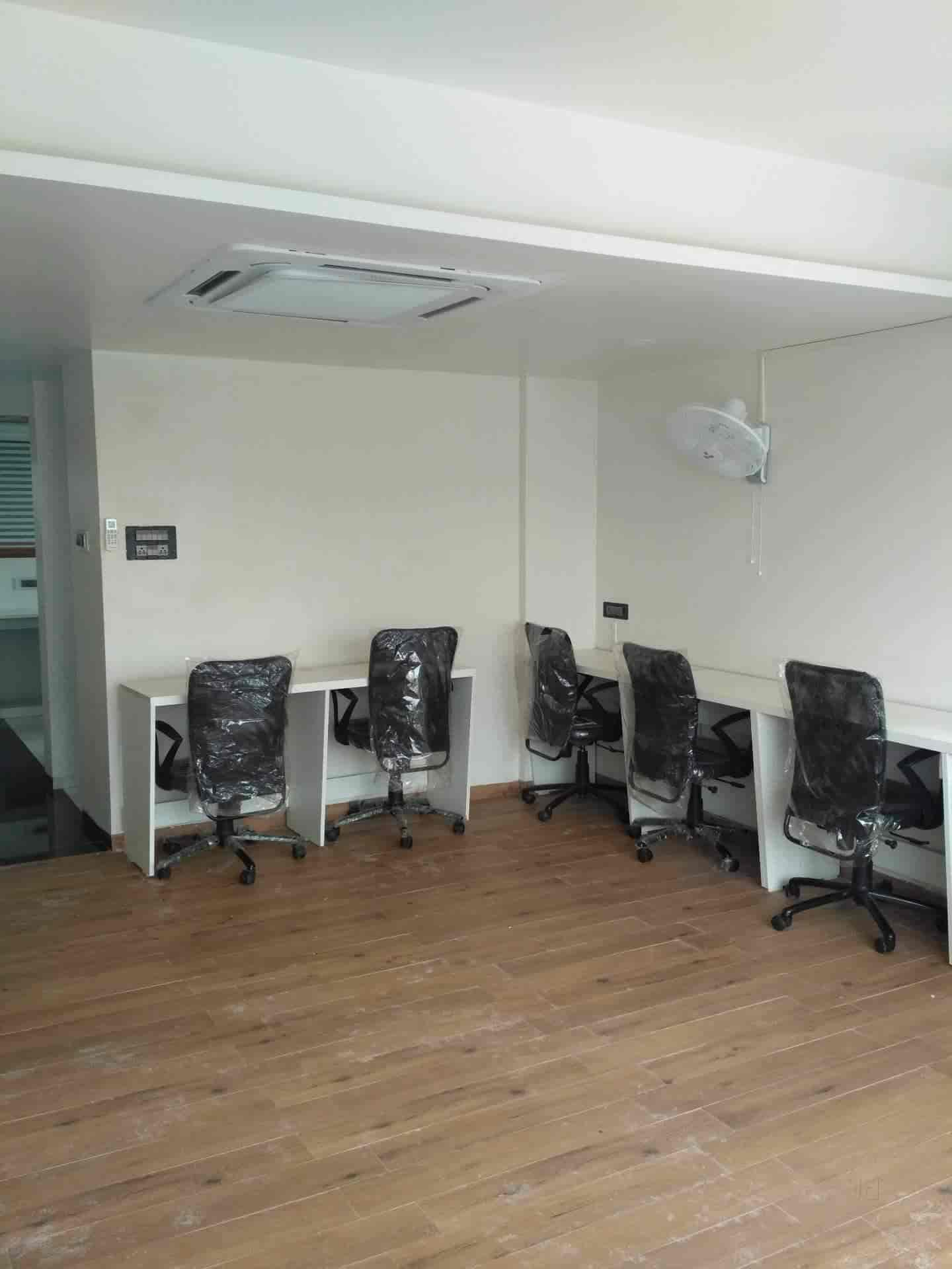 Top 100 Office Space On Rent In Pune À¤'फ À¤¸ À¤¸ À¤¹ À¤° À¤ª À¤£ Best Office Space On Lease Justdial