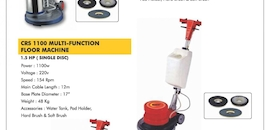 Top 20 High Pressure Jet Cleaning Machine Dealers in Pune