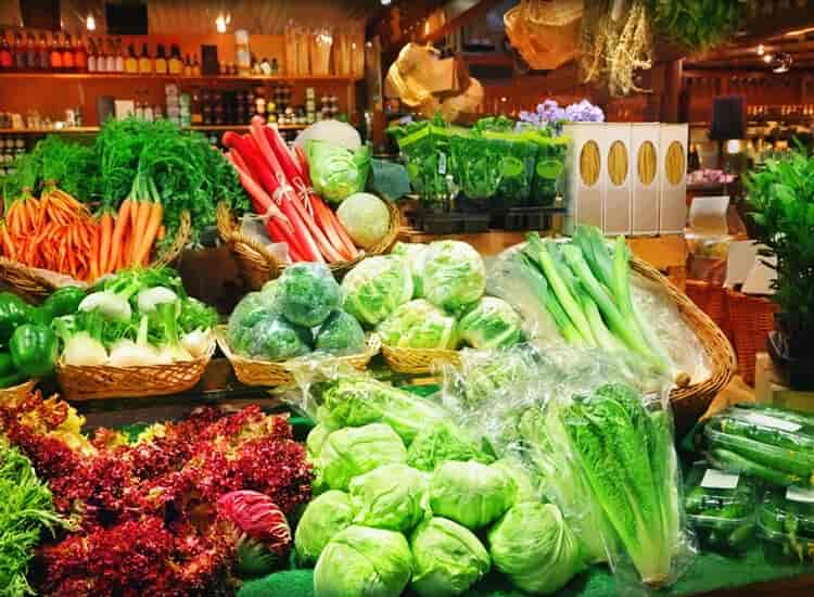 Top 100 Vegetable Home Delivery Services In Pune Best Vegetables