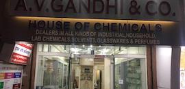 Top 30 Citric Acid Dealers in Pune - Best Citric Acid