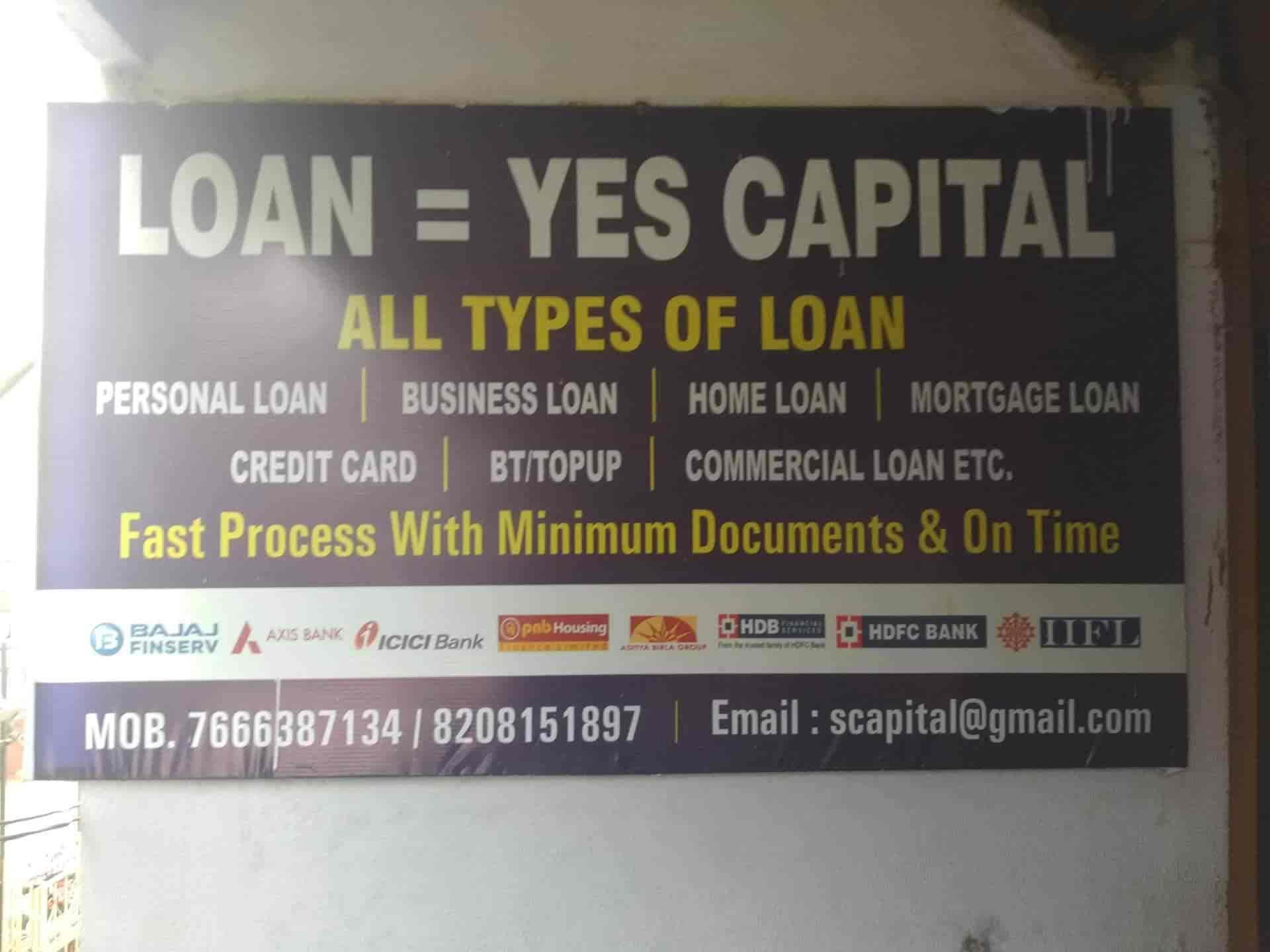 Top 100 Finance Companies In Pune Best Microfinance Companies Justdial