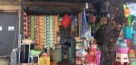 Top 50 Haldiram Food Product Distributors in Karve Nagar