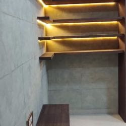 3d Space Architecture And Interiors Cc Warje Interior Designers In Pune Justdial