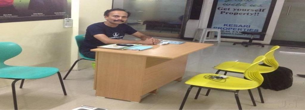 Work From Home Kothrud Pune