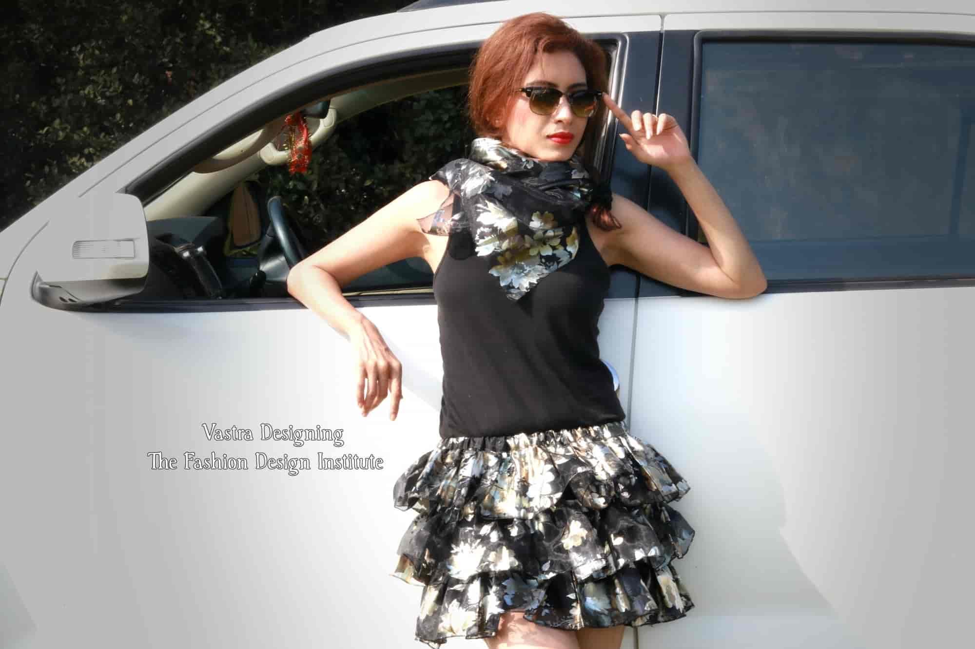 Top Fashion Designing Institutes Near Nigdi Chowk Nigdi Pimpri Chinchwad Best Fashion Designing Courses Justdial