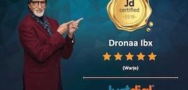 Top Drone Training Institutes in Pune - Best Uav Training
